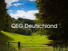 QEG Deutschland – DerFilm