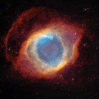 helix-nebula-11155
