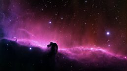 horsehead-nebula-11081