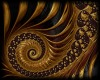 Magie in Zahlen undSymbolen
