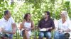 Wtf! – Couch zu Waidhofen und die Wahrheit über Mensch, Person, Gesetz undRecht