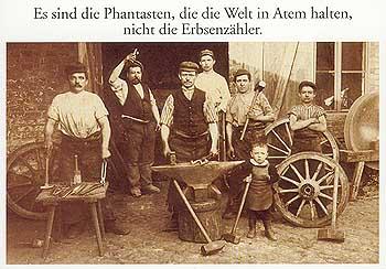 Phatasten