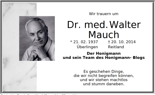 https://wirsindeins.files.wordpress.com/2014/10/walter-traueranzeige.png