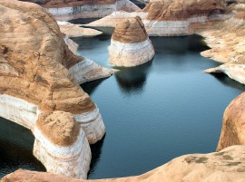 glen-canyon-113688_1280
