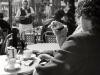 Das Café an der Grenze – BorderCafé