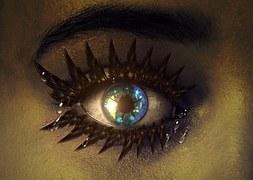 eye-448946__180