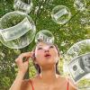 Die Wahrheit über Treuhandfonds …. undGerichte