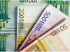 Die sich ausbreitende Alchemie des Zentralbank-Gelddruckens