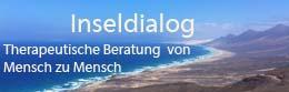 Inseldialog