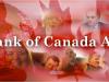 Das eigentliche Ziel des Prozesses gegen die Bank ofCanada