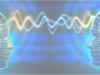 Forscher erschaffen künstliche Telepathie zwischen menschlichenTestpersonen