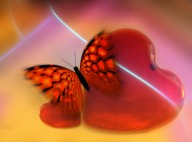 heart-608854_1280