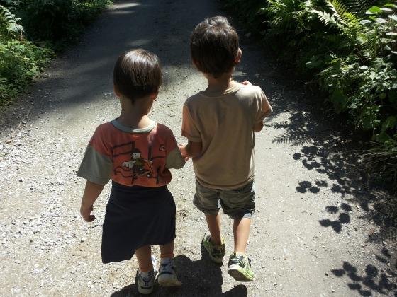 children-373117_1280