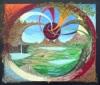 Schamanismus und Kunst