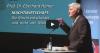1. AWK 2015 – Prof. Hamer – Regieren uns dieGroßkonzerne?