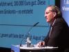 1. AWK 2015 – Andreas Popp – Regieren uns die Banken? DasGeldsystem