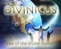 Divinicus banner 320