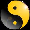 Die Manipulation von Yin und Yang – Frau undMann