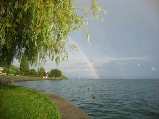 bodensse_regenbogen