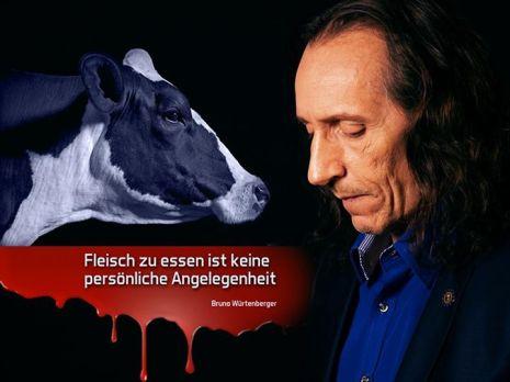 bruno_würtemberger