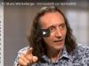 Bruno Würtenberger – Von Esoterik zur Spiritualität(Video)