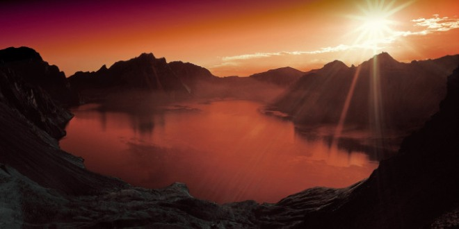 sunset-142698