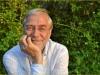 Gerald Hüther: Schule und Gesellschaft – dieRadikalkritik