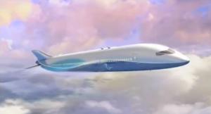 Keshe_Flugzeug