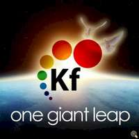 kf_one-giant-leap_200