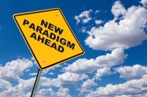 paradigmshift31