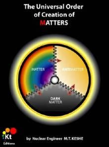 UniversalOrderCreationMatters_Keshe_bookcover_300