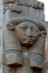 gypten-1381