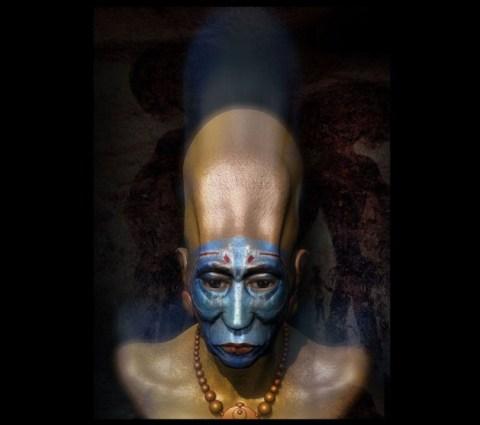 Paracas-skulls-alien-beings-Ancient-Code