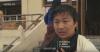 Bhutan: Das Brutto-Sozialglück