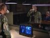 Gültige Stimme – Eva Herman im Verhör bei RolandDüringer