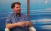 Keshe & Freie Energie – Risiken?2.TEIL