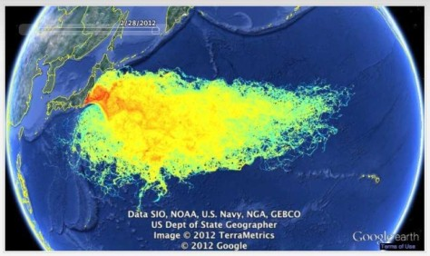 susanne_posel_news_-radioactive-seawater-map71-640x382