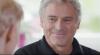 """Projekt """"Bärensuppe"""": Eine Begegnung zwischen Michael Tellinger (Ubuntu) und BilboCalvez"""