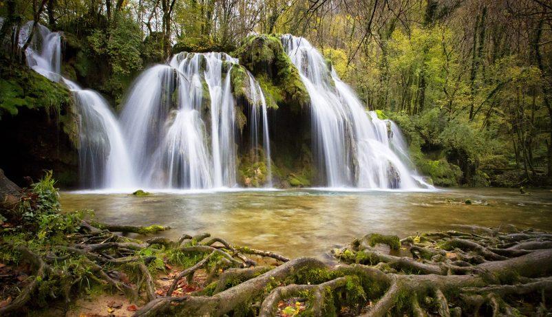 cascade-1144119