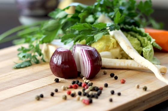 food-vegetables-meal-kitchen_1