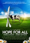 Hope for all – Unsere Nahrung, unsere Hoffnung