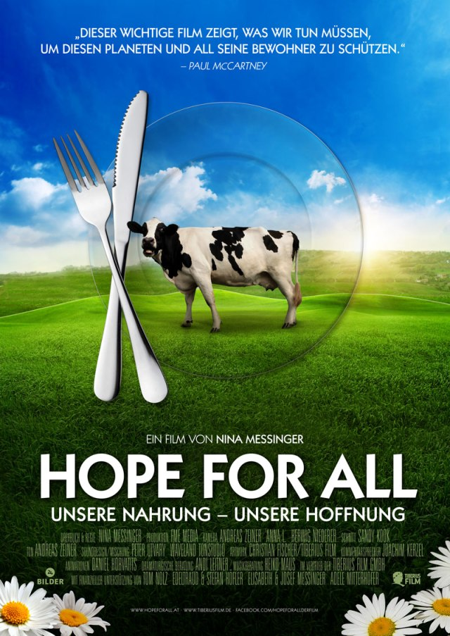 Hope-For-All-Plakat-de