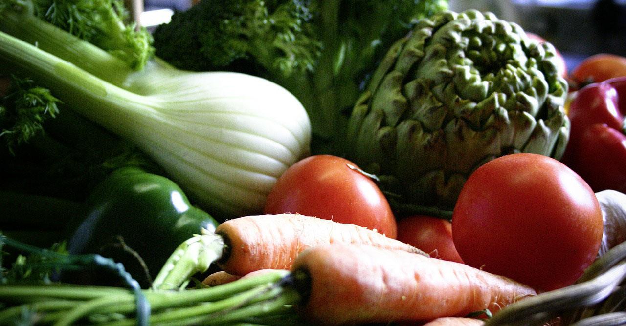 vegetables-594175_1280_1