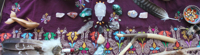 zeremonie-raum-guscha-4