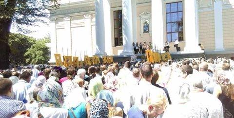 friedenskreuzzug-Ukraine-2