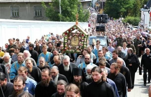 friedenskreuzzug-Ukraine-5