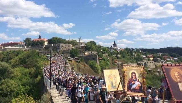 Friedensmarsch_Ukraine