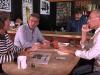 Hamster ausverkauft! – mit Annegret Hallanzy, Robert Stein, Götz Wittneben & FrankHöfer