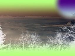 Über-den-Wolken_450_crazy