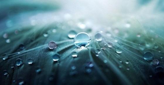 water-955929_1280-e1451933017476